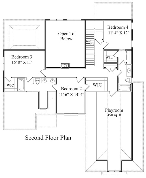 richardsonfloor2